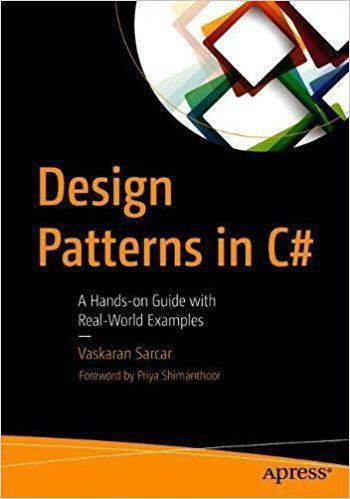 Design-Patterns-in-C.thumb.jpg.039659e9d16bc10c3e13414051c13c9a.jpg
